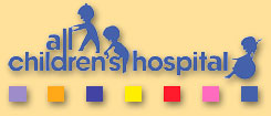 All Childrens Hospital